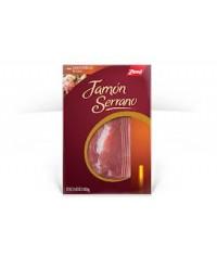 Jambon Serrano Feliat 500 gr