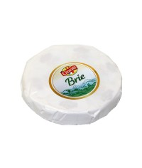 Brie - Crema de branza frantuzeasca